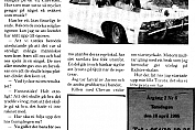 Quiz (Karlstas FORUM 1986.04.10) article