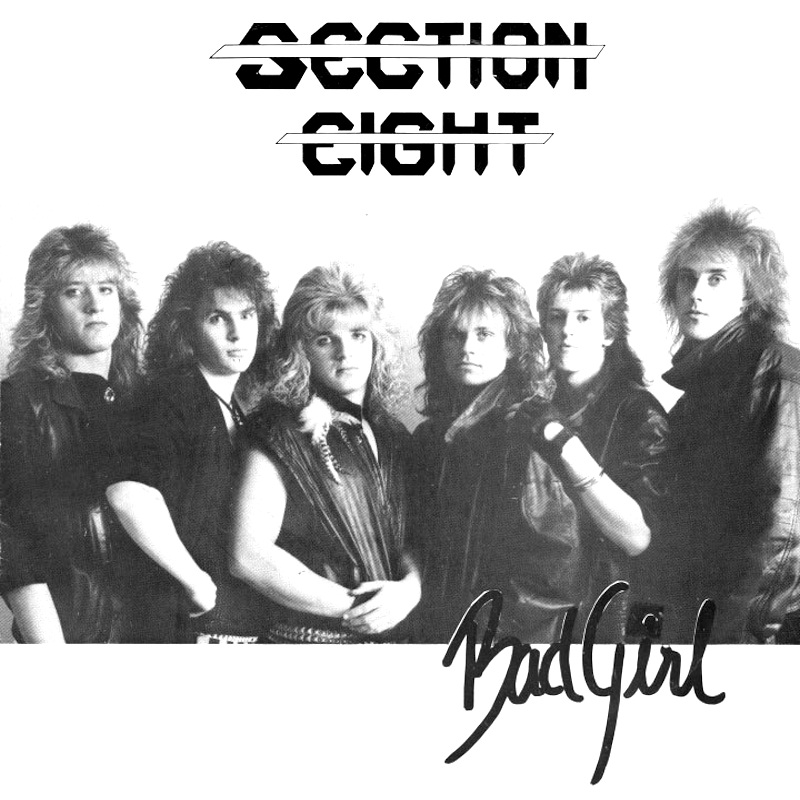 http://www.heavymetalrarities.com/ent/images/albums/1338671272_Front.jpg