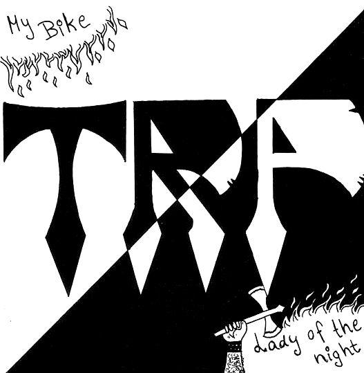 http://www.heavymetalrarities.com/ent/images/albums/FrontTRP.jpg