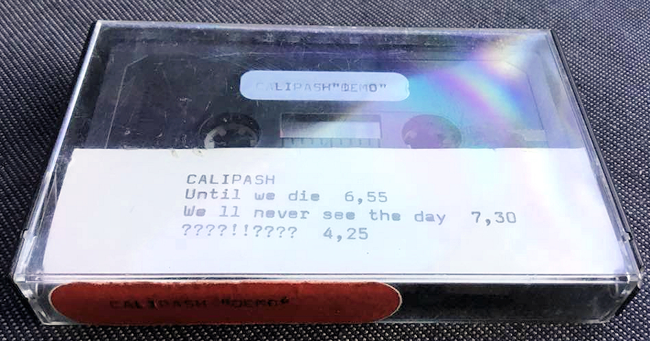 https://www.fwoshm.com/images/albums/calipash%20demo.jpg
