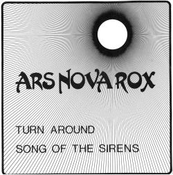 Turn Around / Song of the Sirens