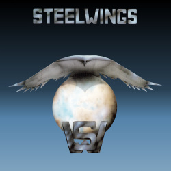 SteelWings Front