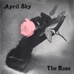 The Rose / Come On