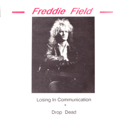 Losing In Communication / Drop Dead Front