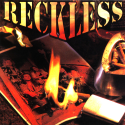 Reckless Front
