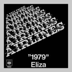 1979 (Lonely Child) / Eliza Front