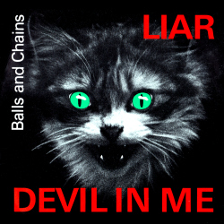 Liar / Devil In Me