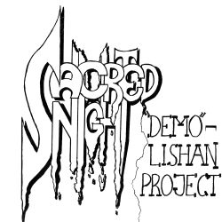 Demo-lishan Project Front