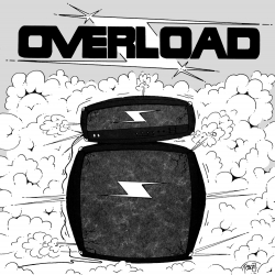 Overload Front