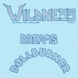 Dreams / Dollburner Front