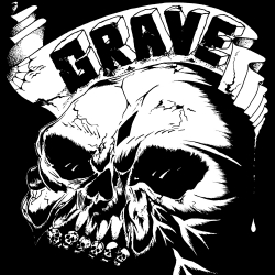 Screaming From The Grave / Dreamer Front