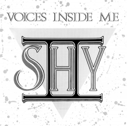 Voices / Inside Me Front