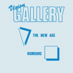 The New Age / Rumours Front