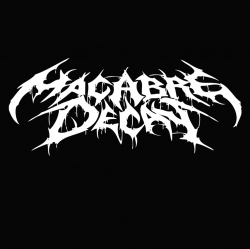 Macabre Decay Front