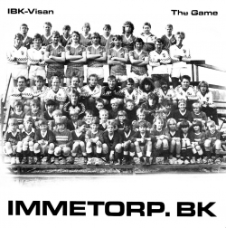 IBK-Visan / The Game Front