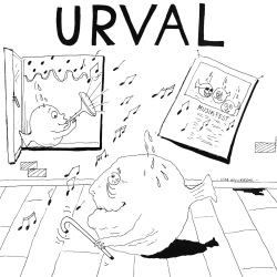 Urval Front