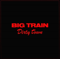 Dirty Town /  Love Them An´ Leave Them  Front