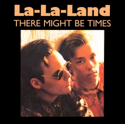 There Might Be Times / I Know Front