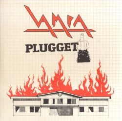 Plugget [Reissue]