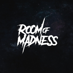 Room of Madness Front