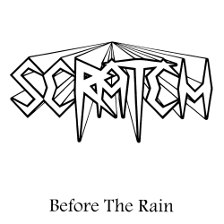 Before the Rain [CD Reissue]