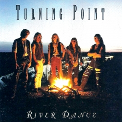 River Dance  Front