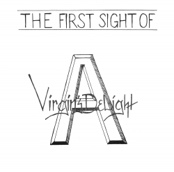 The First Sight Of Front