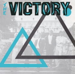 The Victory Front