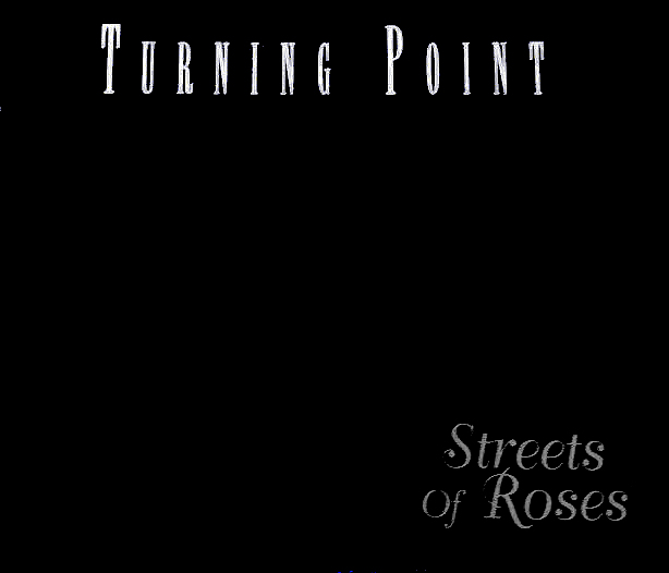 Streets of Roses
