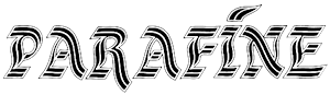 http://www.heavymetalrarities.com/ent/images/artists/1340621737_Logo.png