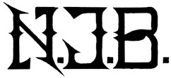 http://www.heavymetalrarities.com/ent/images/artists/1340714749_Logo.jpg