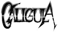 http://www.heavymetalrarities.com/ent/images/artists/1341039557_Logo.jpg
