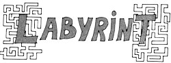 Labyrint (Swe)
