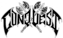 Conquest (Swe / Sundsvall)