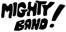 Mighty Band (Swe)