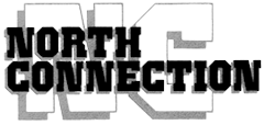 North Connection (Swe)