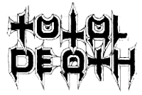 Total Death (Swe)