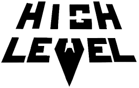 http://www.fwoshm.com/images/artists/1385050957_highlevellogo2.png