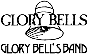 Glory Bell's Band (Swe)
