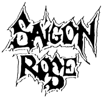Saigon Rose (Swe)
