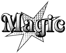 Magic (Swe)