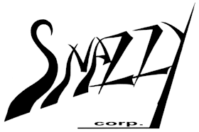 Snazzy Corp. (Swe)