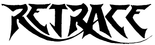 Retrace (Swe)