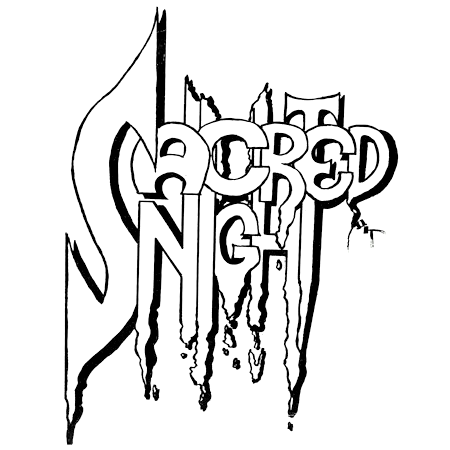 Sacred Night (Swe)