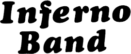 Inferno Band (Swe)