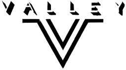 Valley (Swe)