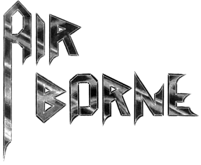 http://www.heavymetalrarities.com/ent/images/artists/ab%20logo.png