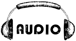 Audio (Swe)
