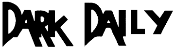 Dark Daily (Swe)