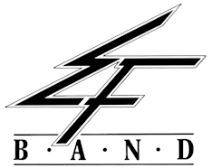 E.F. Band (Swe / UK)
